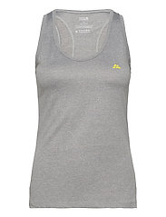 Female Sport Tank Top 1 Pack - GREY