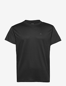 Male Sport T-Shirt 1 Pack - t-shirts - black