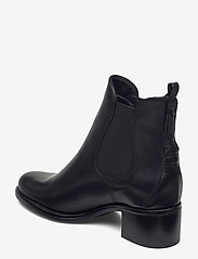Dasia - Dittany - chelsea boots - black - 2