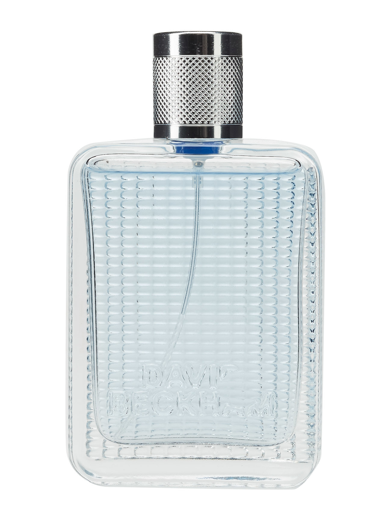 Image of Essence Eau De Toilette Parfume Eau De Parfum Nude David Beckham (2937582479)