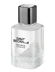 David Beckham BEYOND FOREVER EAU DETOILETTE