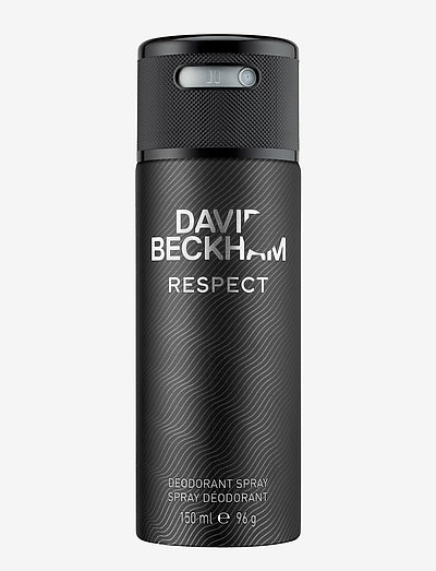 RESPECT DEODORANT SPRAY - deospray - no color