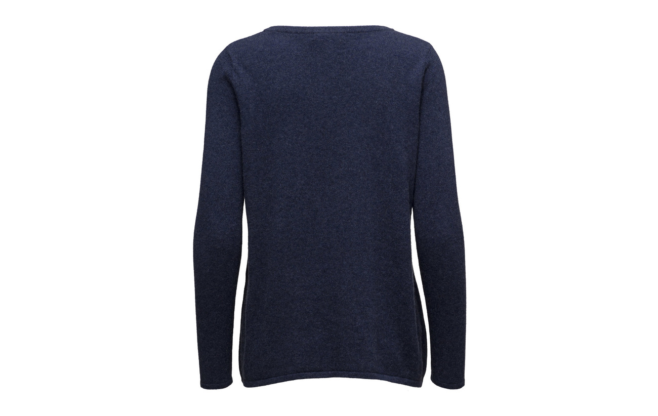 Cashmere Wrap Light Cachemire Front 100 Sweater Pink Davida vSdwp5qxp