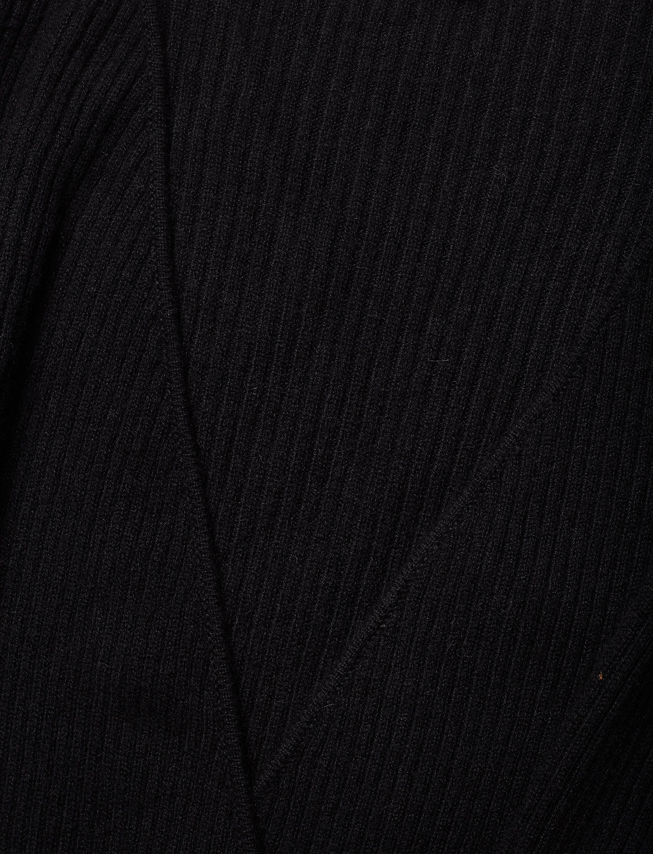 Cashmere Rib Rib Wrap Rib Cashmere Wrap DressblackDavida Wrap Midi DressblackDavida Midi nvm80wON