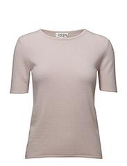 T-shirt - LIGHT PINK