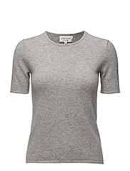 T-shirt - LIGHT GREY