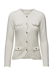 Jacket - WHITE