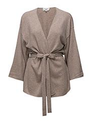 Kimono - SAND