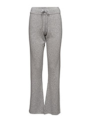 Pants - LIGHT GREY