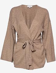 Kimono - MINK