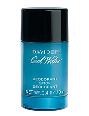 COOL WATER MAN DEO STICK 70G/75ML - NO COLOR