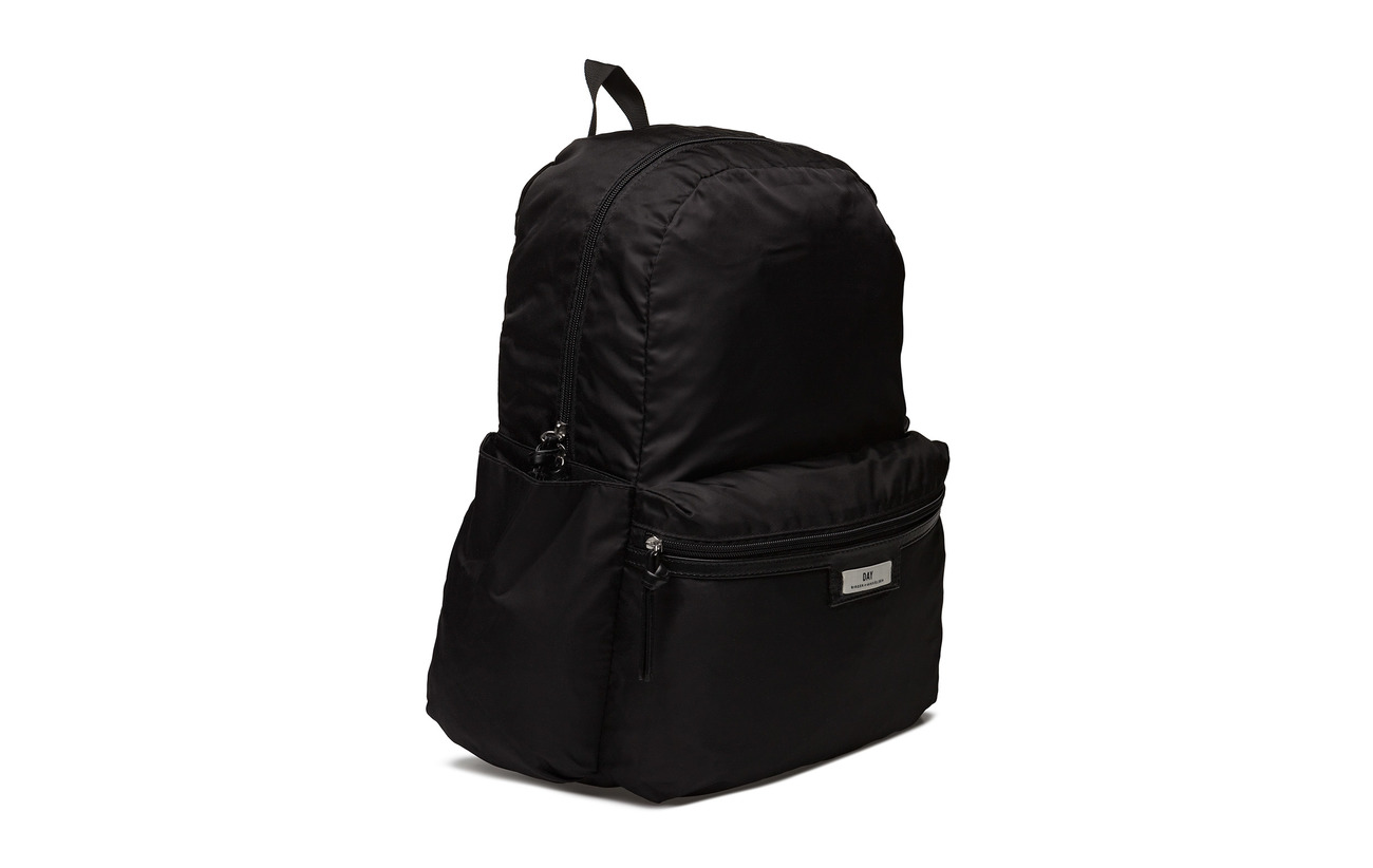 Black Pack Nylon Classic Day Gweneth Et 100 60wxHIq