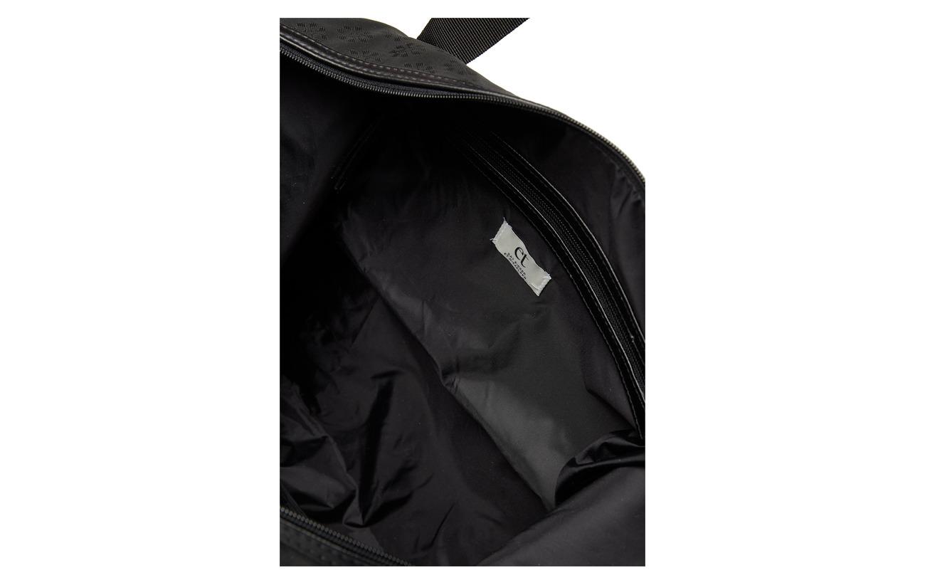 Polyester Et Bag Black 100 Day Gweneth Noir BwYUYq