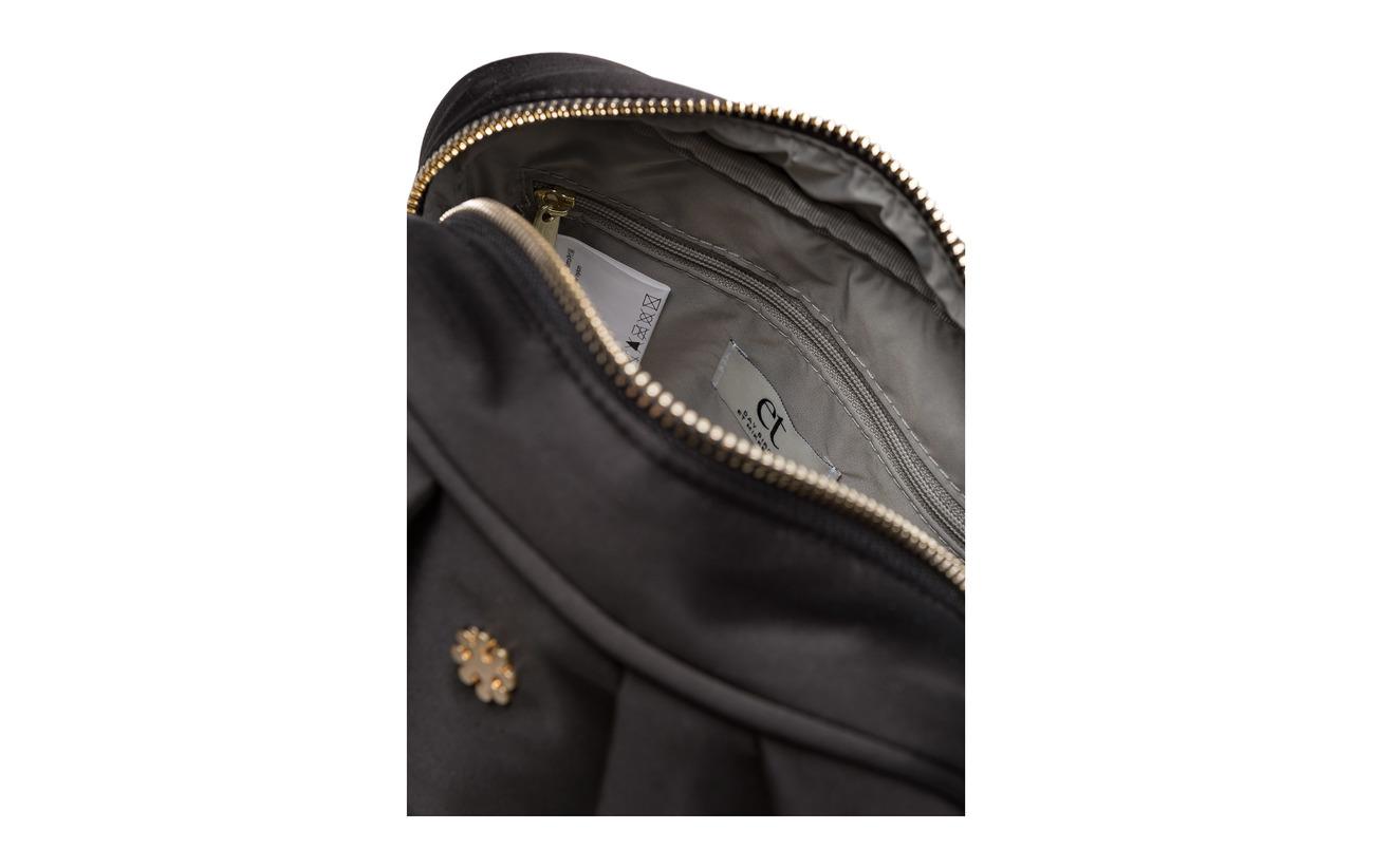 Black Carve Et Medium Beauty Day Polyester 100 dIq5PIw