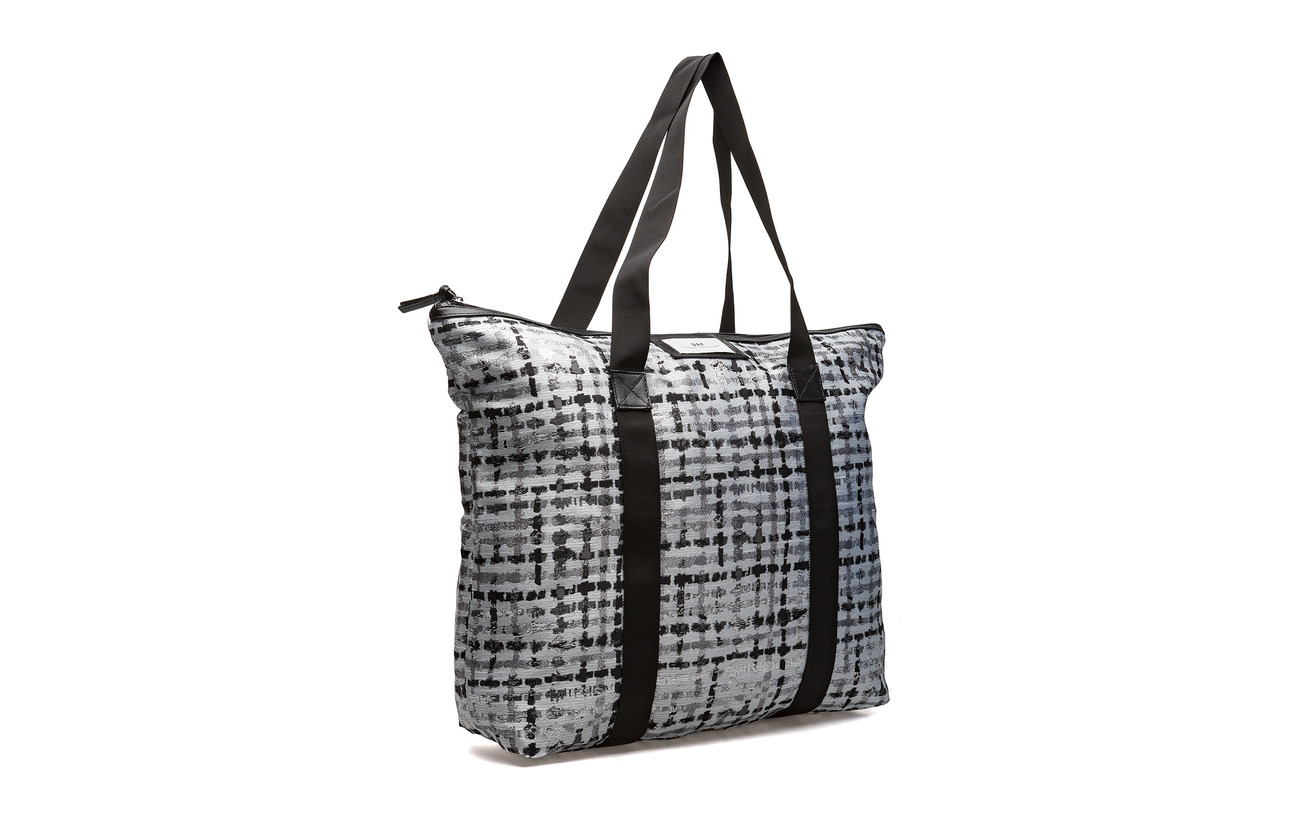 Twinkle Day Gweneth 100 Et Polyester Silver Bag ppP1Haqw