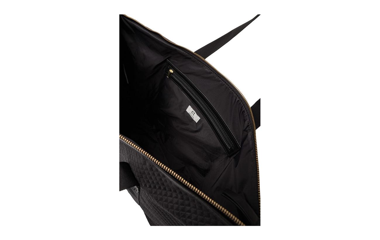 Day Punch Bag Polyester Et Rapture Gw Blue 100 qBrfvwqOx