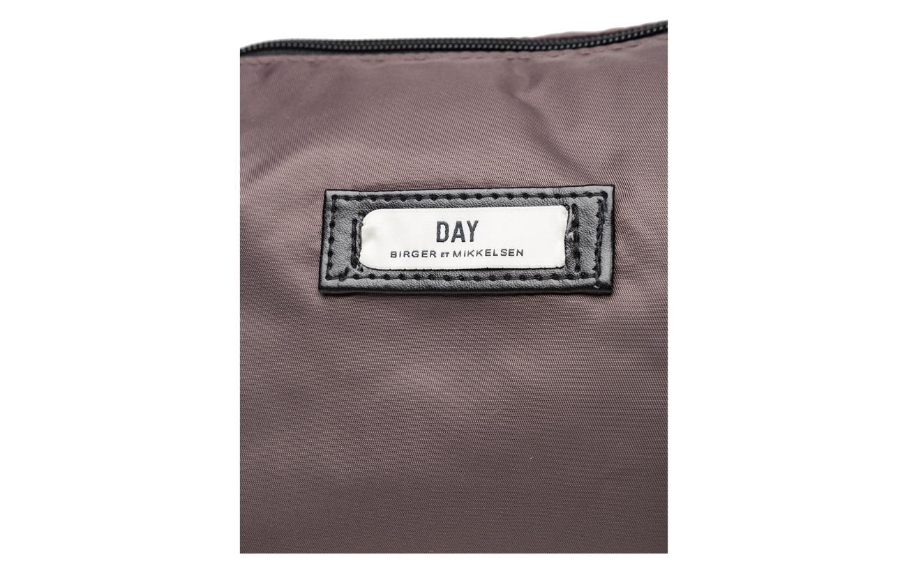 100 Vapour Beauty Nylon Gweneth Day Et qxwW0tI8cv