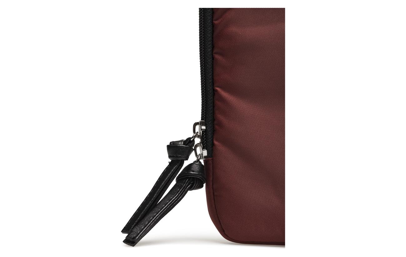 Rosewood Nylon Folder 100 Gweneth Day 13 Et A4wIqTT