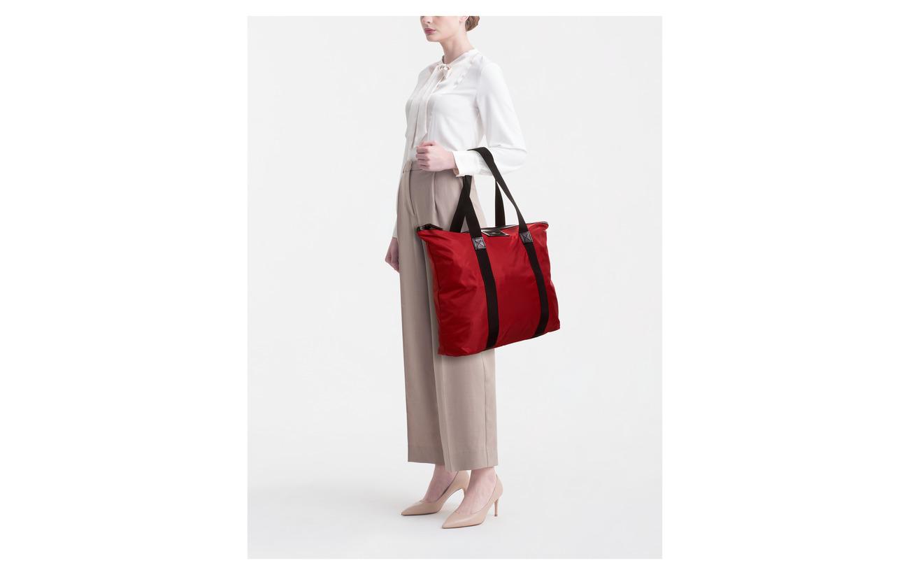 100 Gweneth Nylon Bag Turmalin Et Day CH4UW