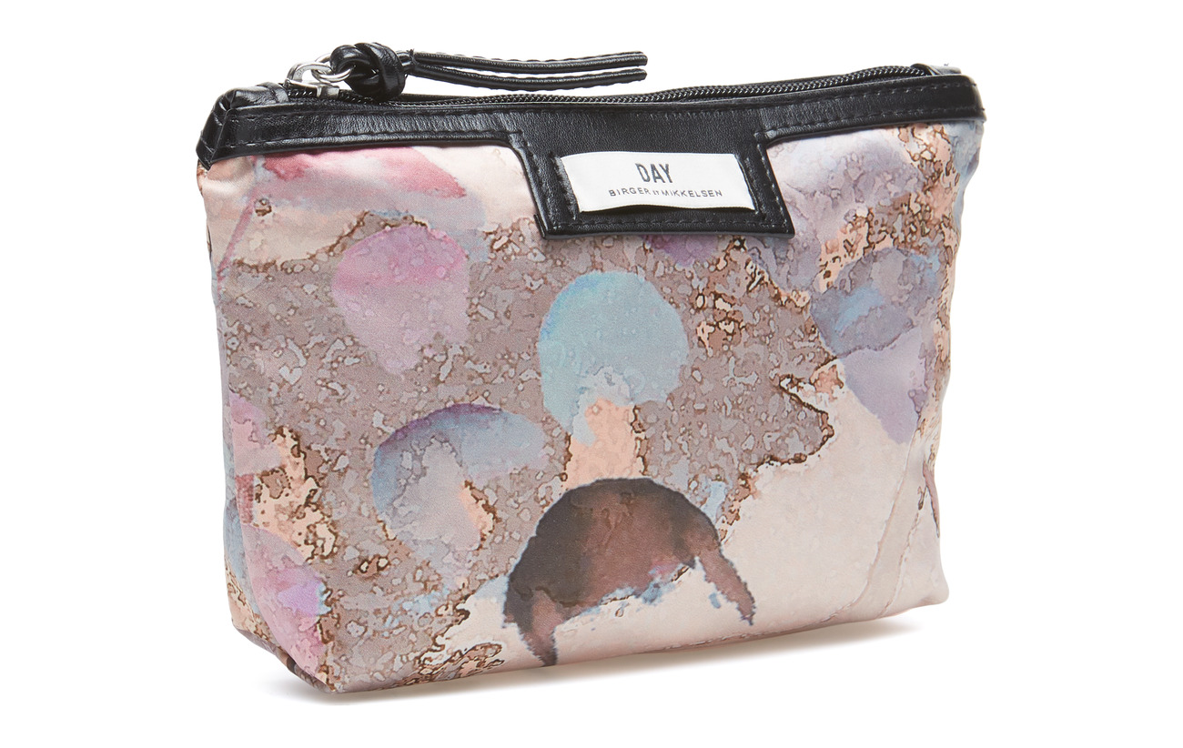 P Gweneth Multi Femme Et Polyester 100 Colour Mini Day OEf5qx