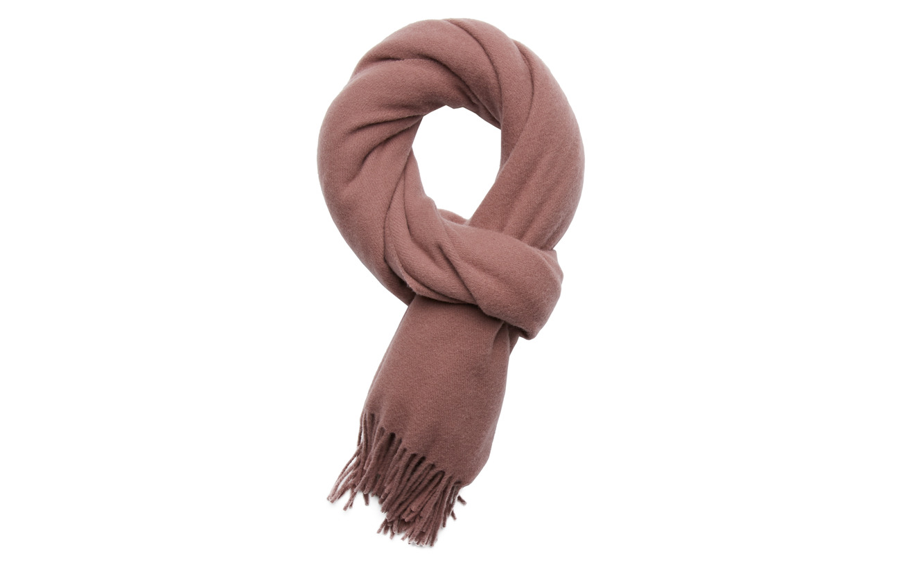 DAY et Day Tender - ROSE TAUPE
