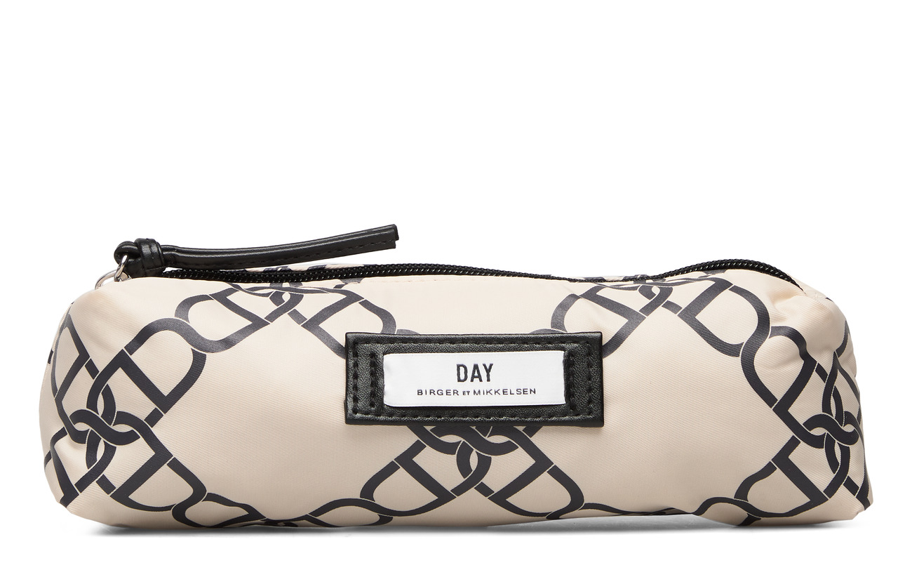 DAY et Day Gweneth P Chain Pencil - ROSE TINT