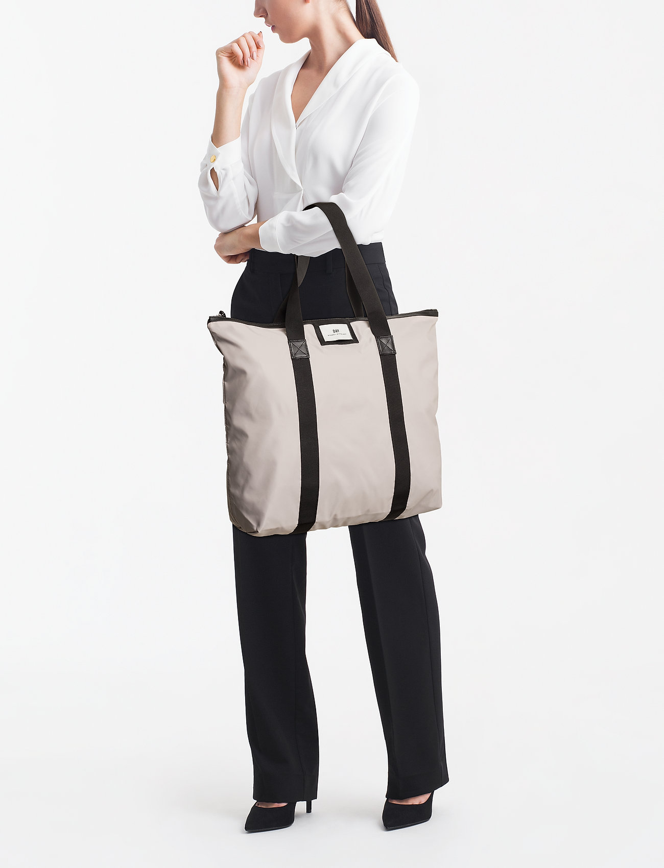 DAY et Day Gweneth Bag