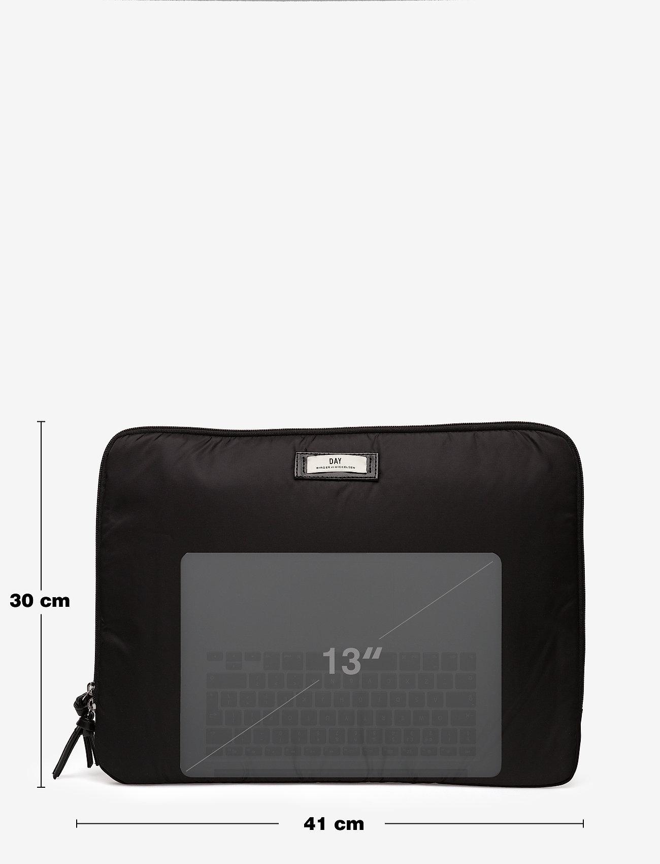 DAY et Day Gweneth Computer 15 - BLACK