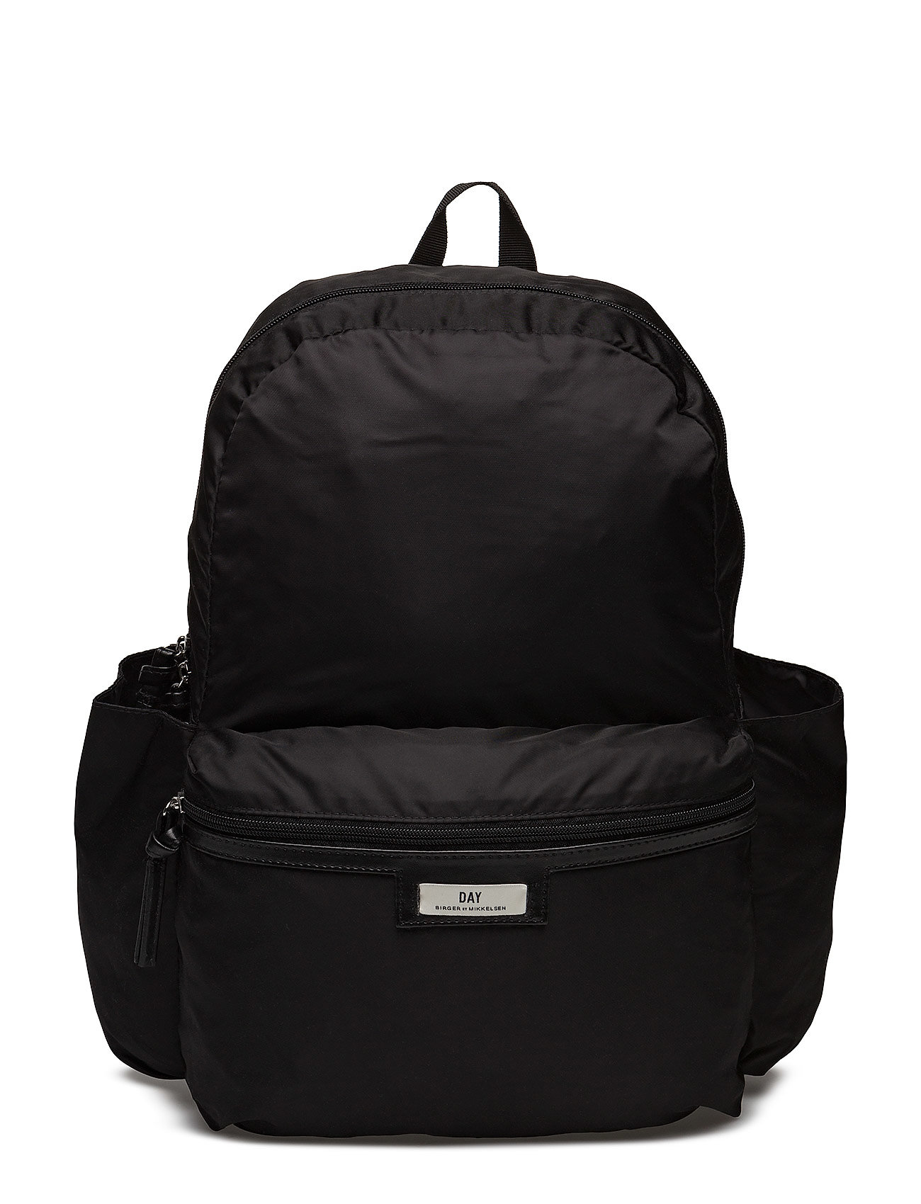 Day Gweneth Classic Pack Bags Backpacks Fashion Backpacks Sort DAY Et