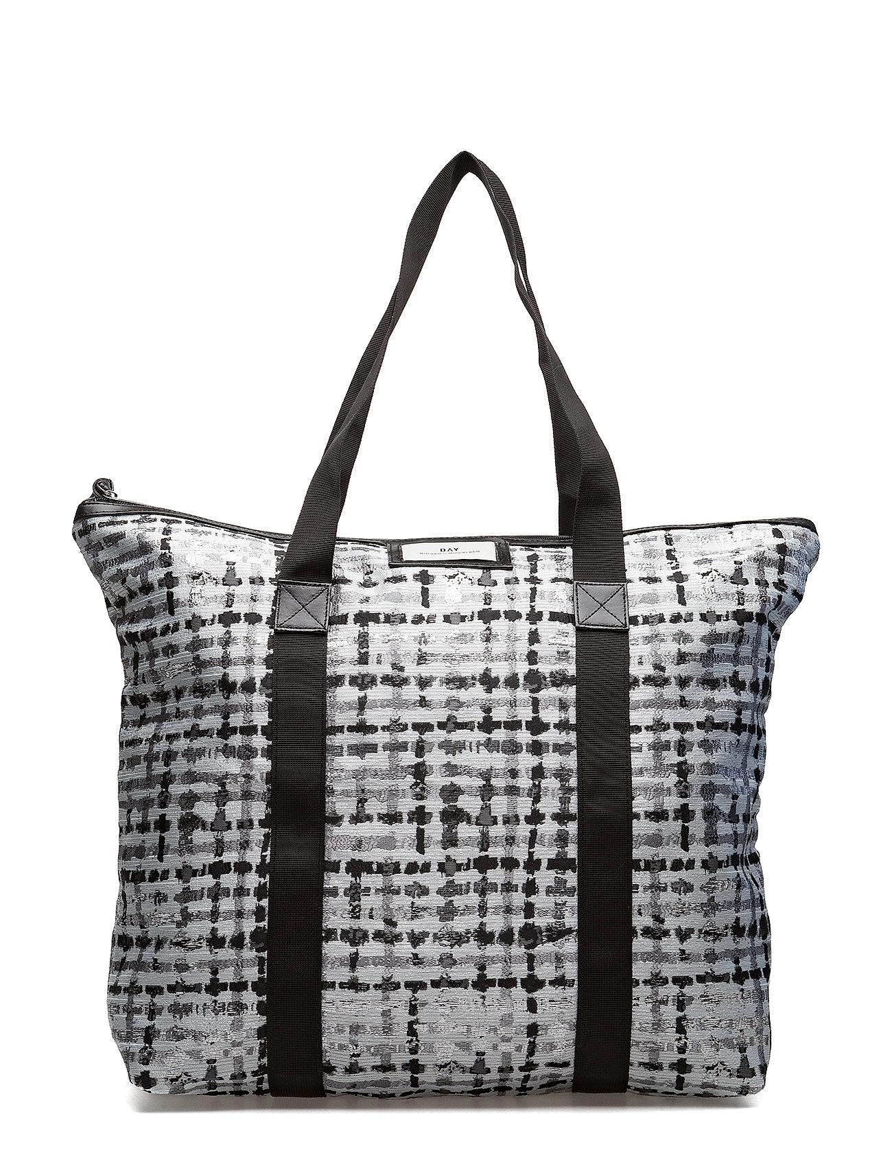 DAY et Day Gweneth Twinkle Bag
