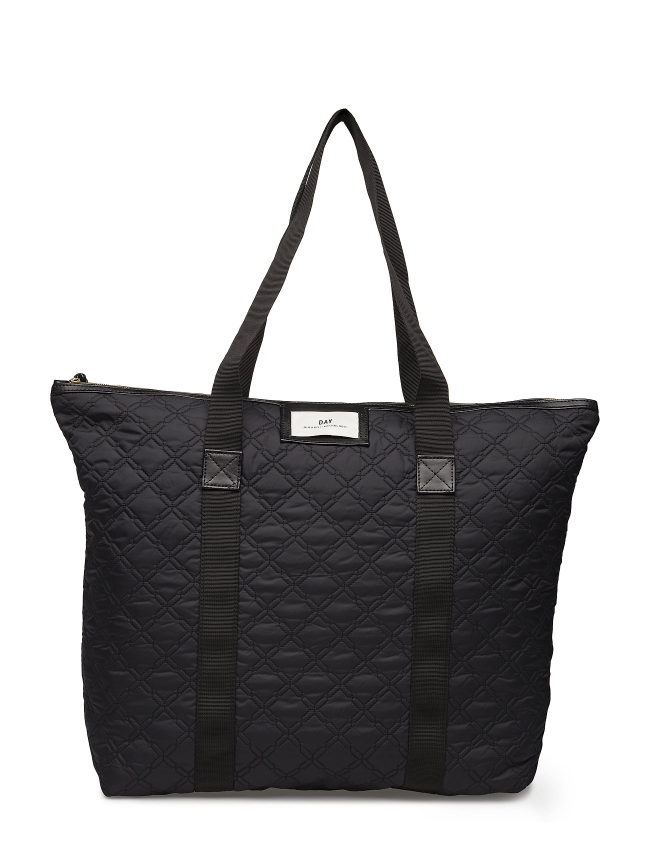 Day Gweneth Q Tile Bag