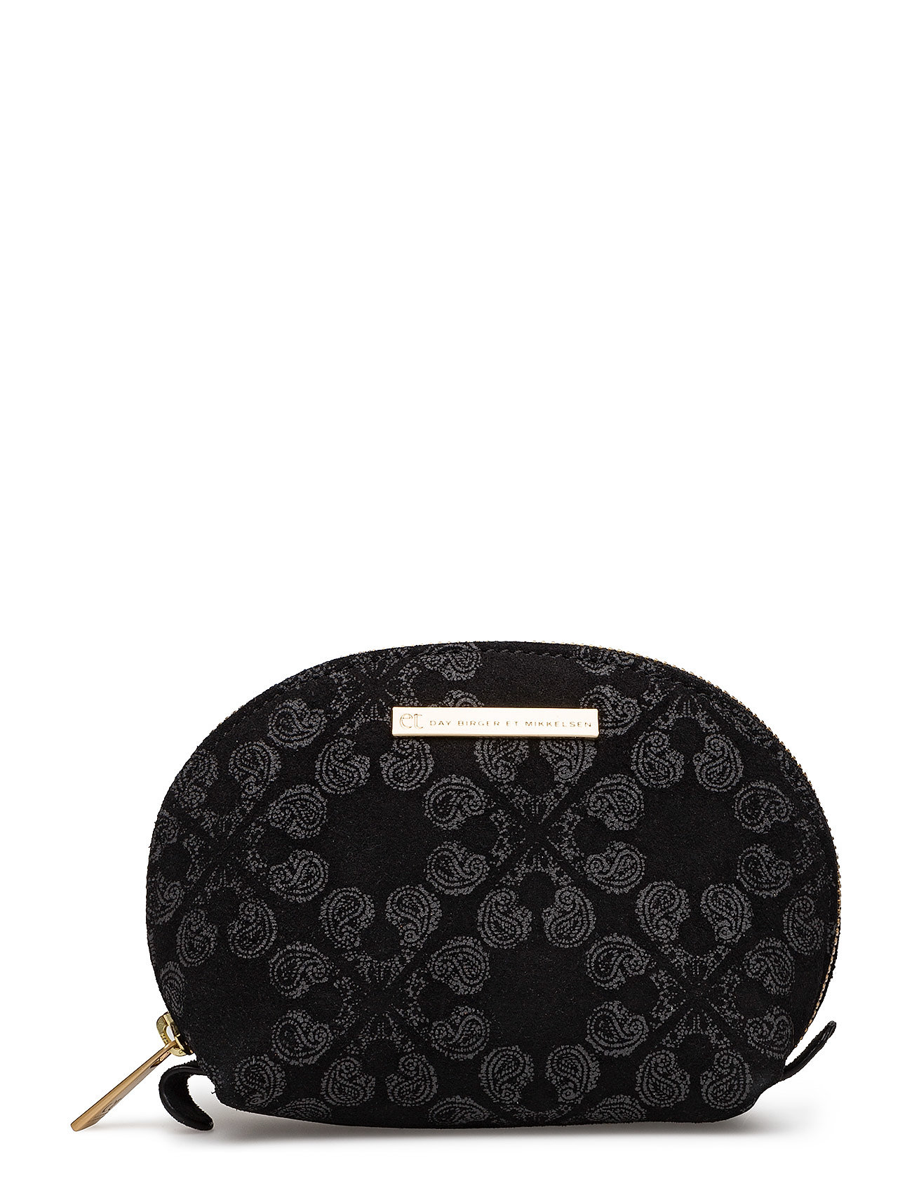 Image of Day Ambi Pochette Mini Toilettaske Sort DAY ET (3037747717)