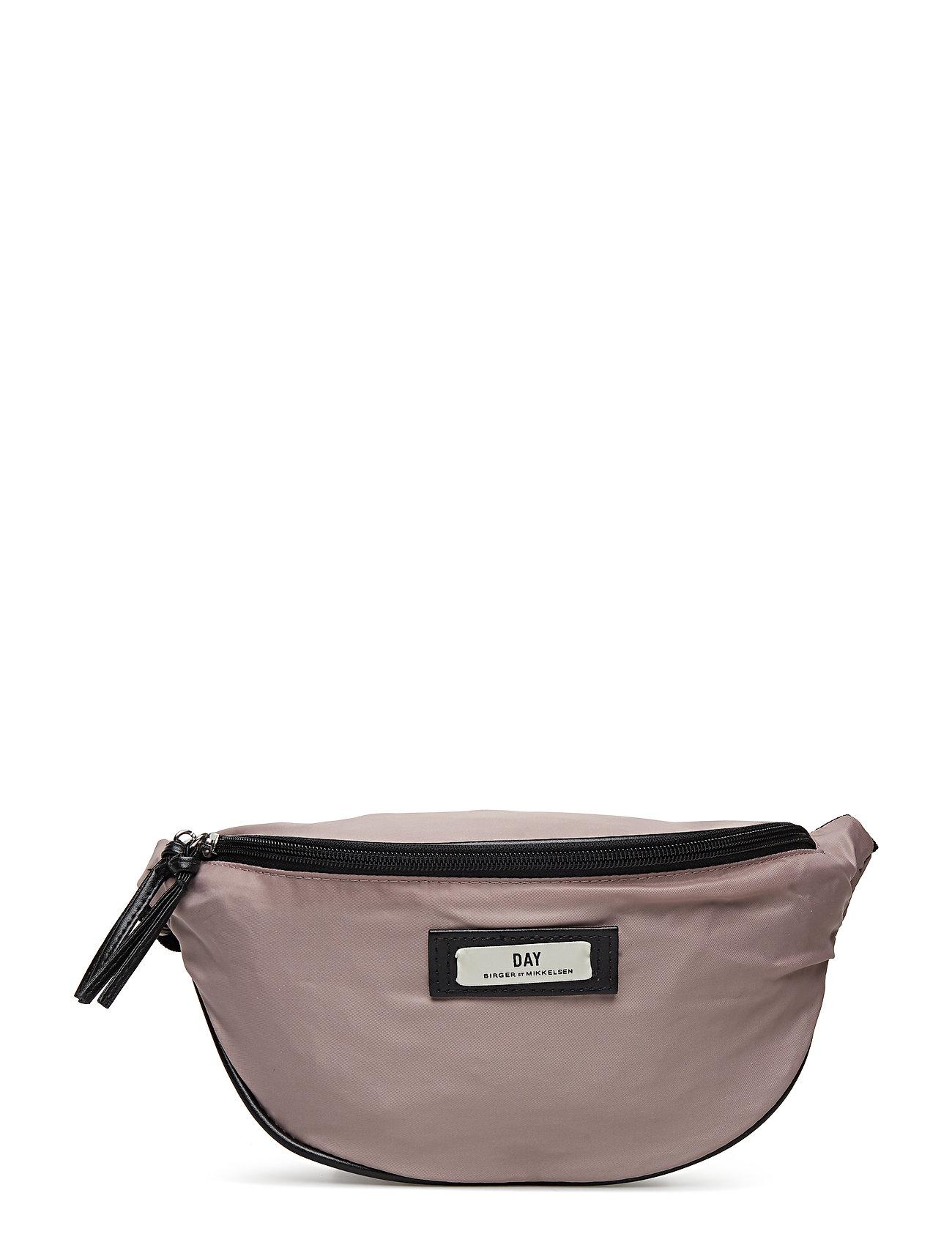 DAY et Day Gweneth Bum bag