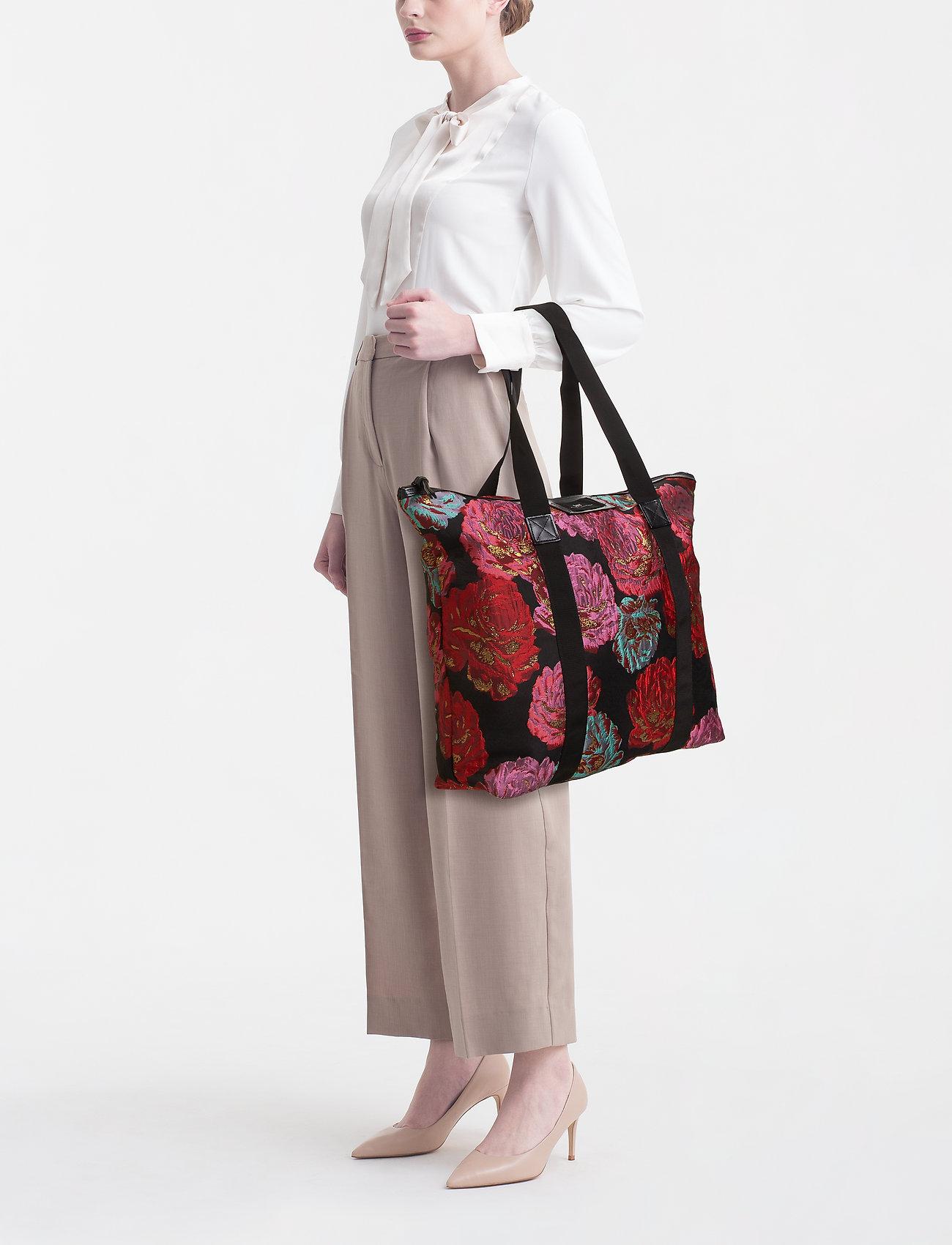 DAY et Day Gweneth Peony Bag