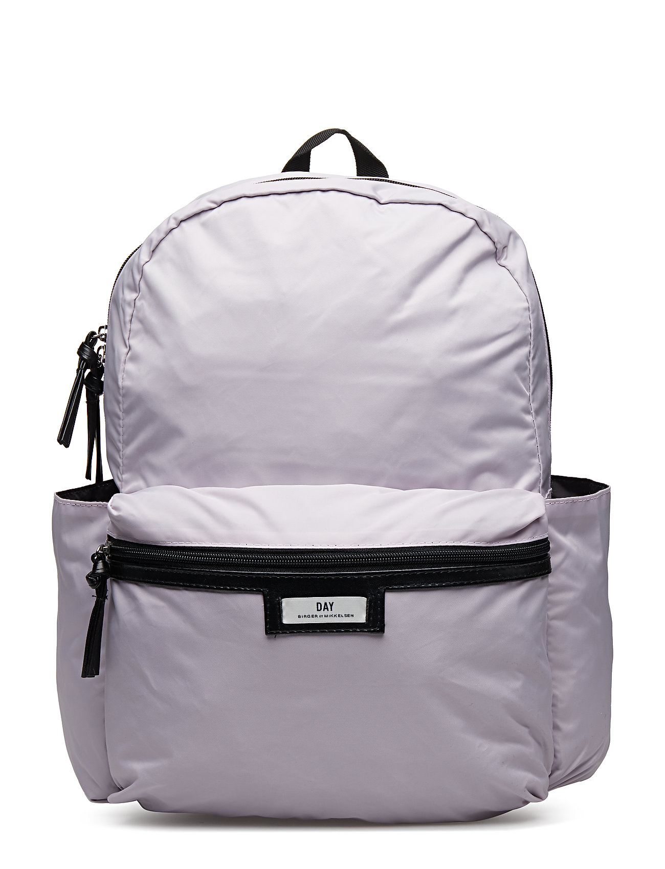 Image of Day Gweneth Bp B Bags Backpacks Use This Grå DAY ET (3090823807)