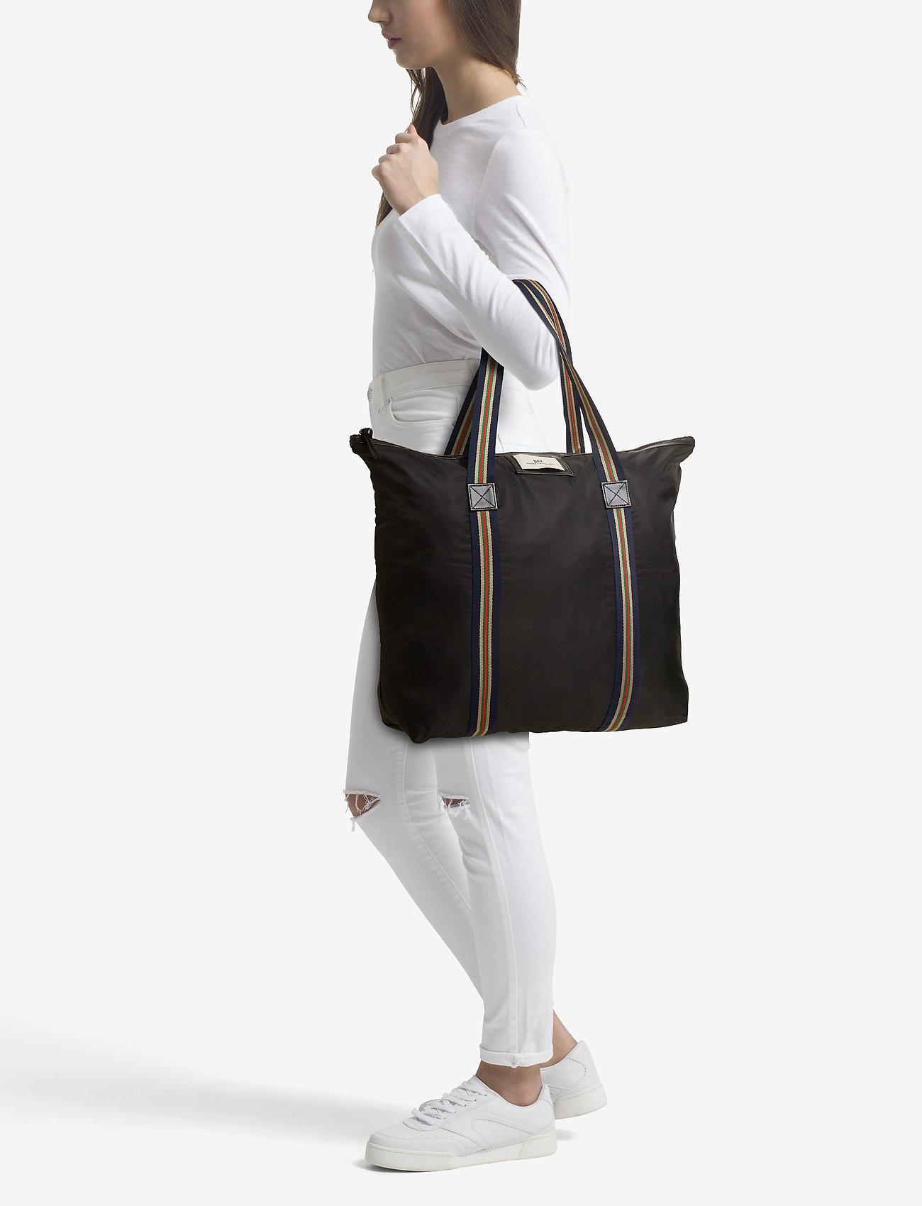 DAY et Day Gweneth Prep Bag   Shoppers