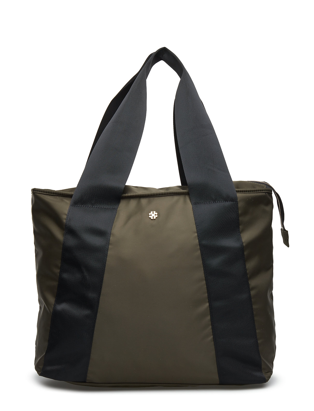 Image of Day Band Bag Bags Weekend & Gym Bags Grøn DAY ET (3095668683)