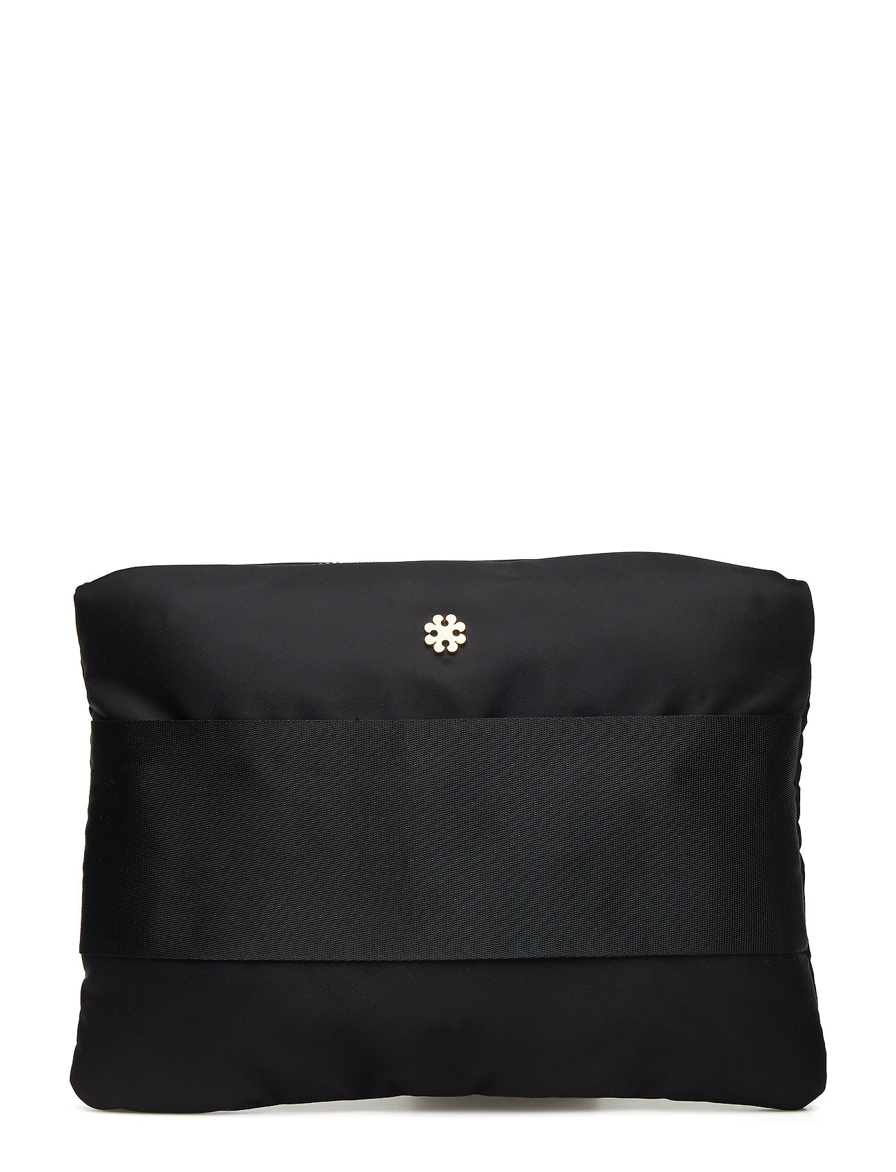 Image of Day Band Clutch (3090823809)