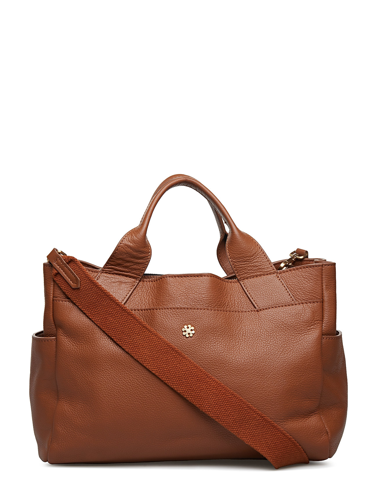 Image of Day Bring Bag (3093078699)