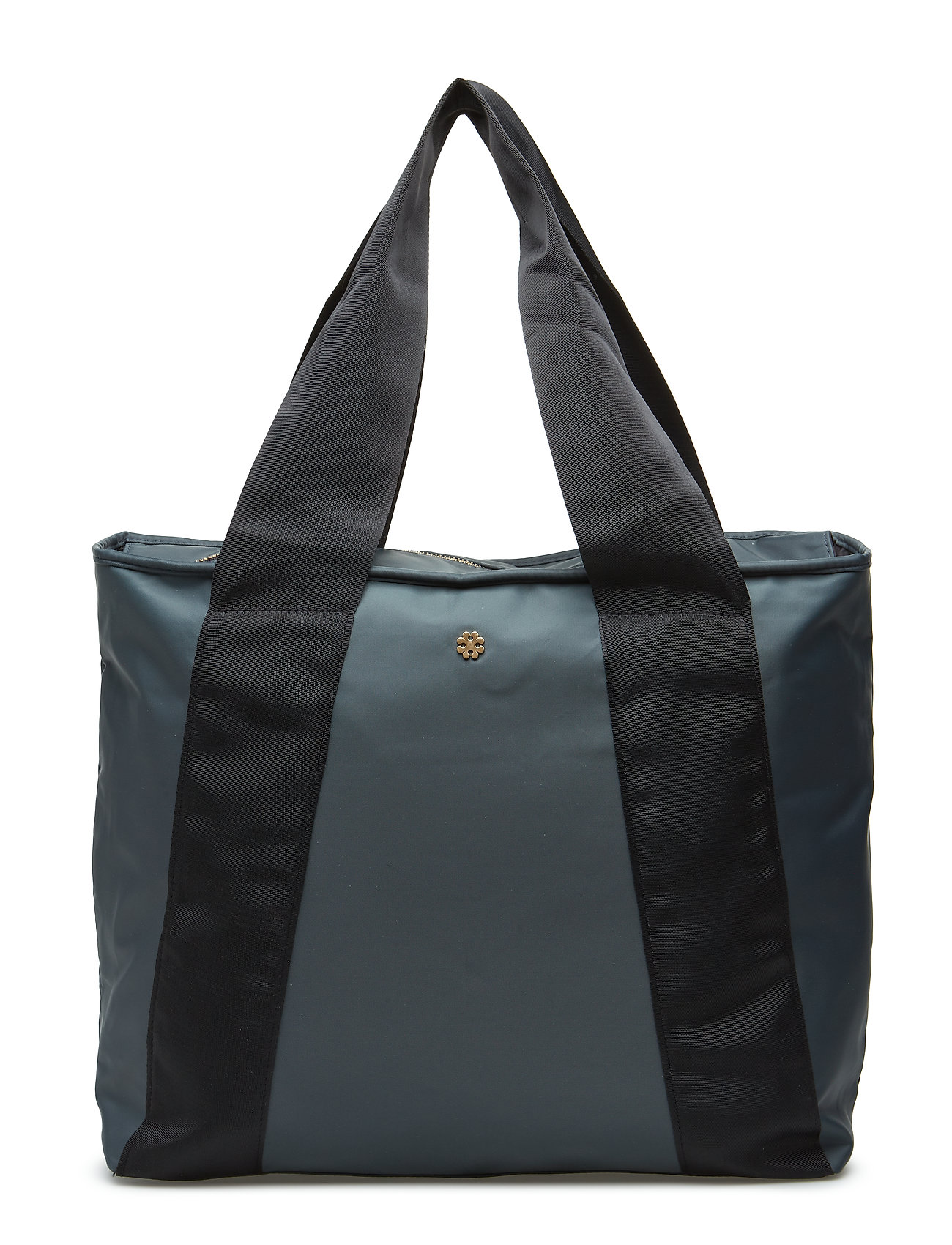 Image of Day Band Bag Shopper Taske Sort DAY ET (3102801435)