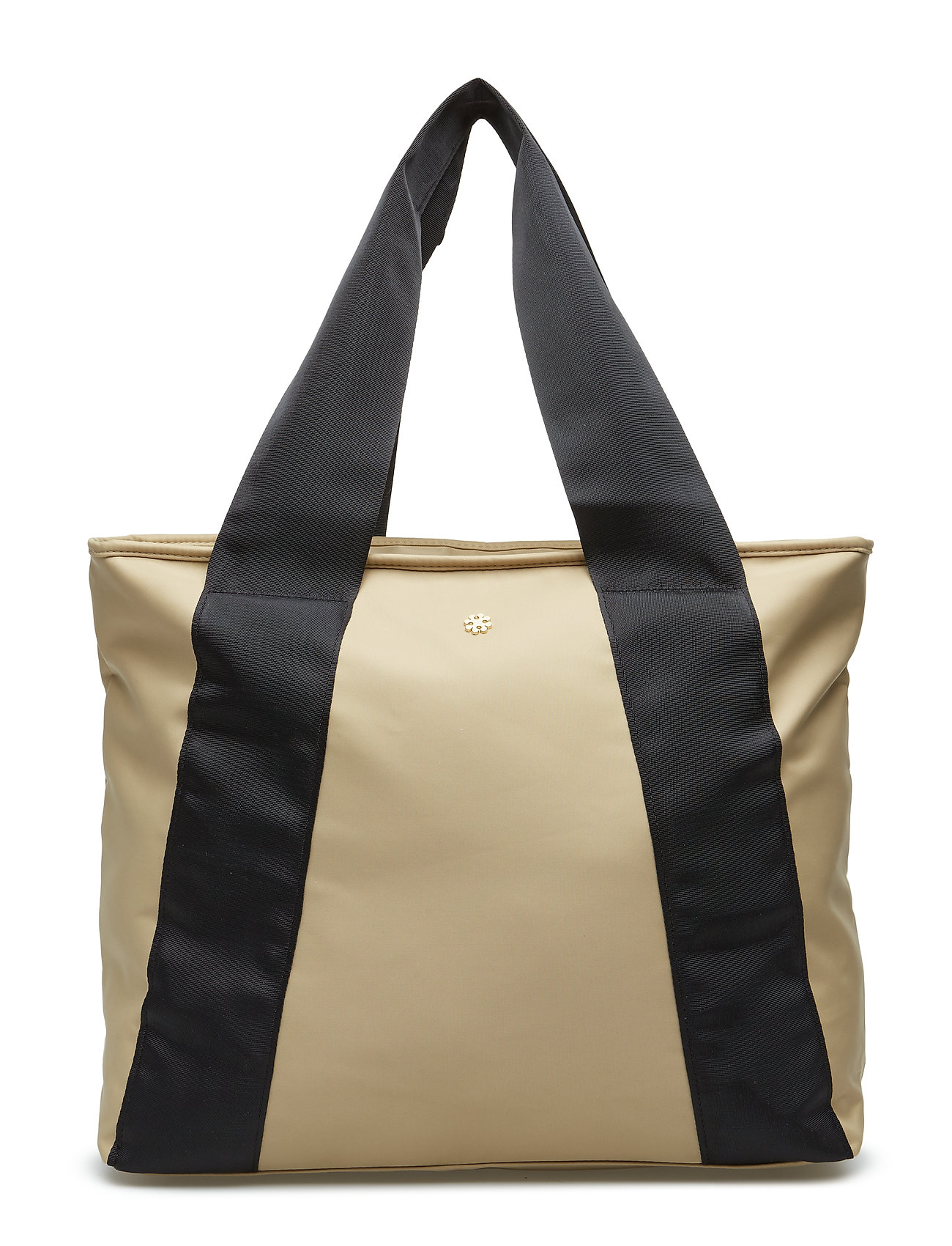 Image of Day Band Bag Shopper Taske Beige DAY ET (3102801431)