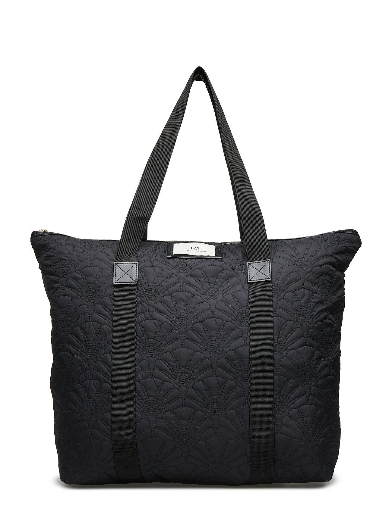 Image of Day Gweneth Q Fan Bag (3102801497)