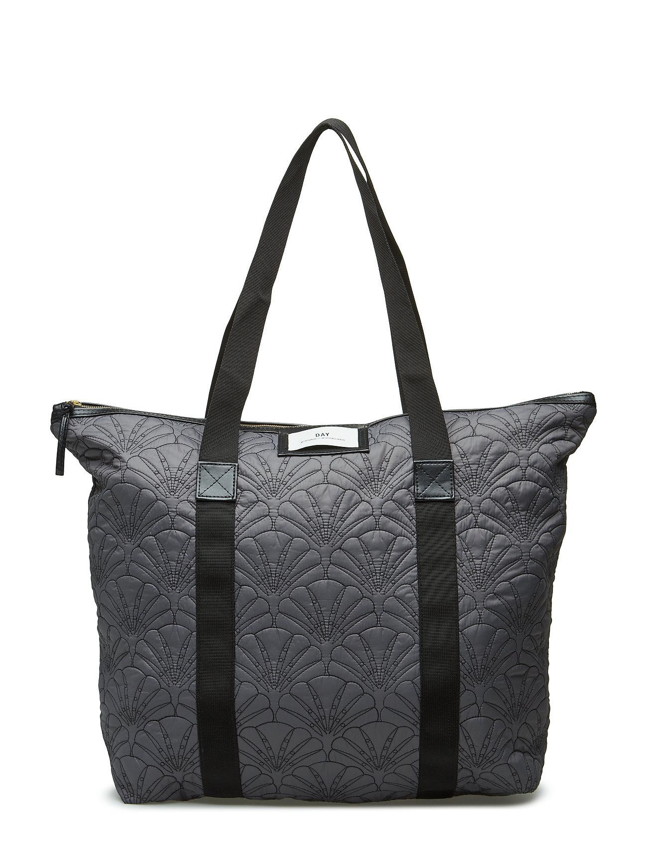Image of Day Gweneth Q Fan Bag (3102801495)