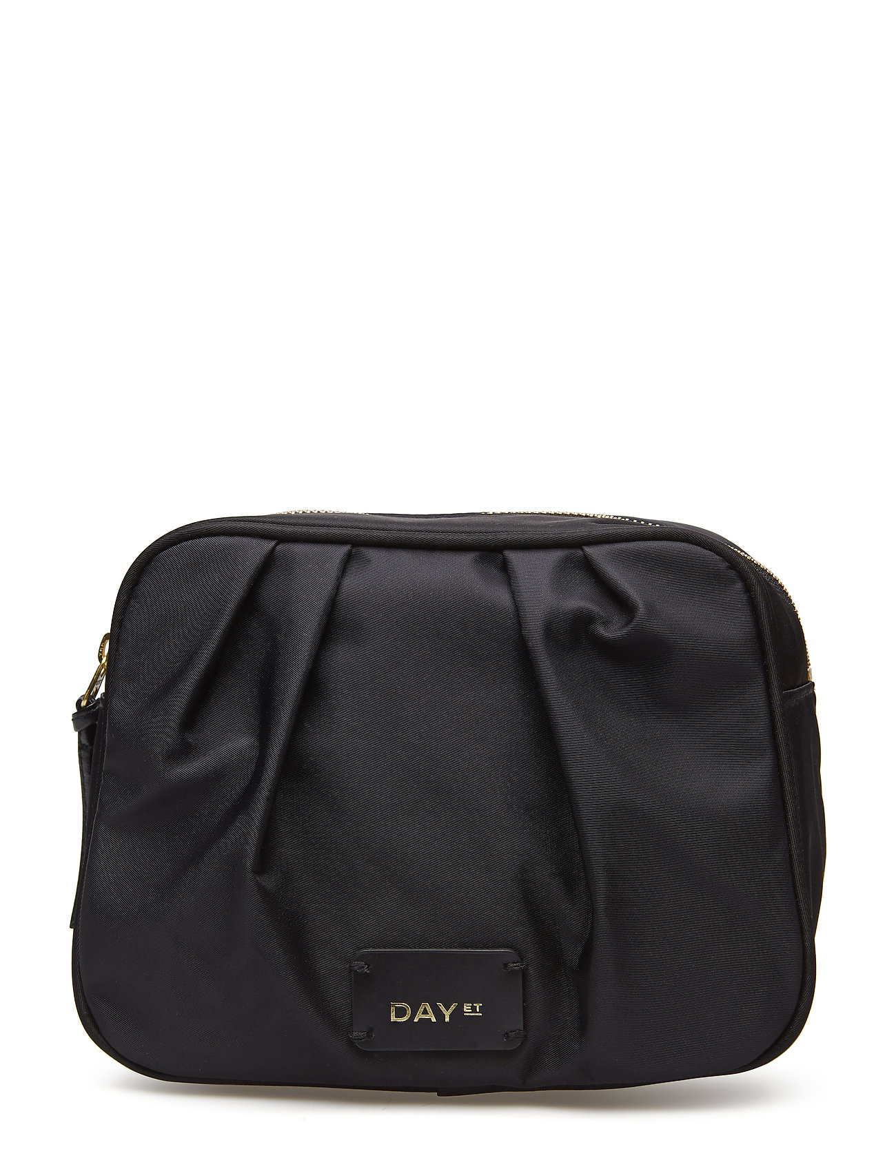 DAY et Day Exclusive Sachi Beauty - BLACK