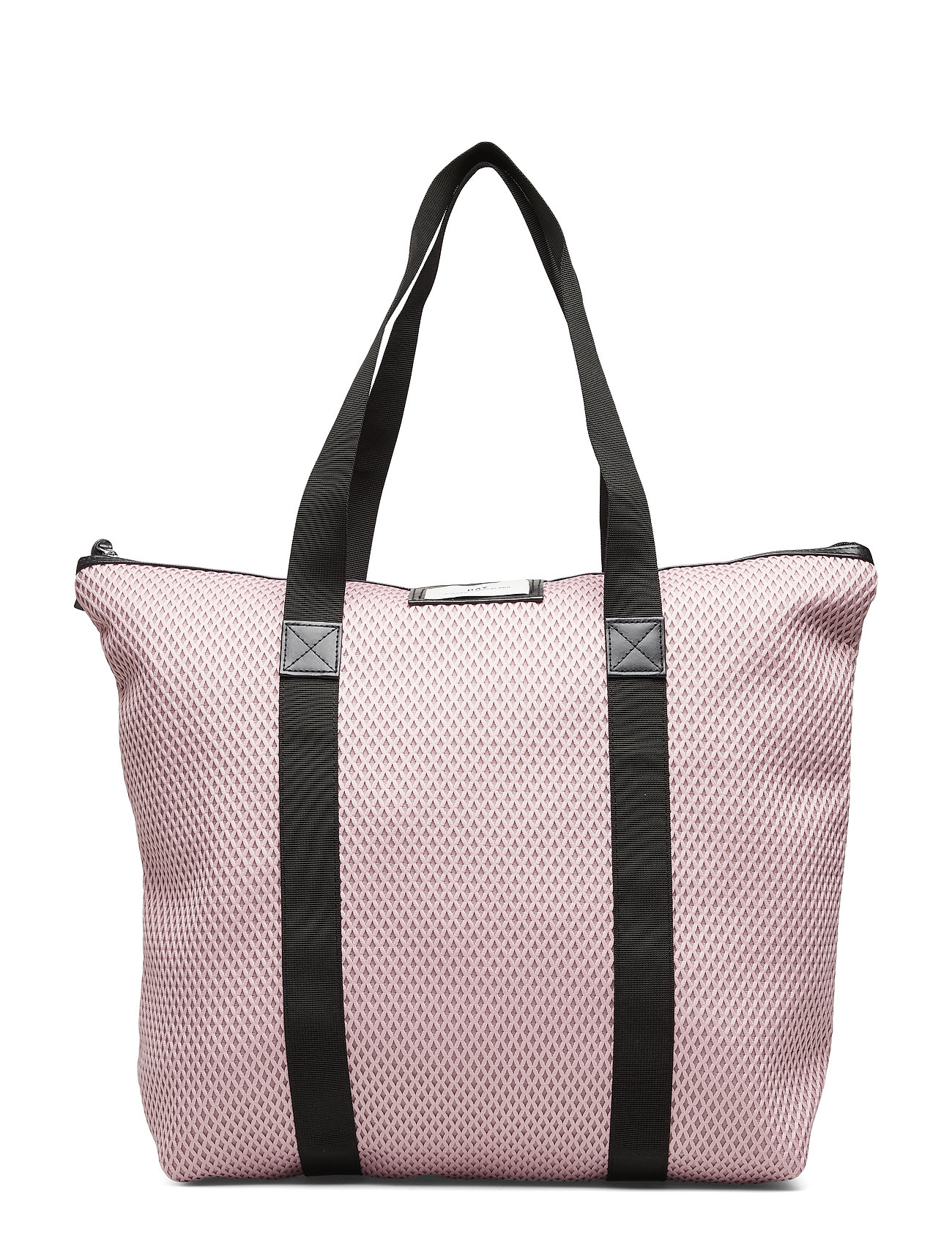 DAY et Day Gweneth Netting Bag