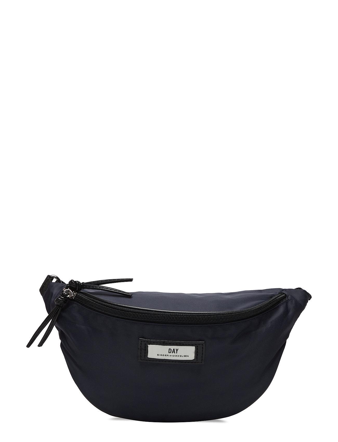 Image of Day Gweneth Bum Bum Bag Taske DAY ET (3160758049)