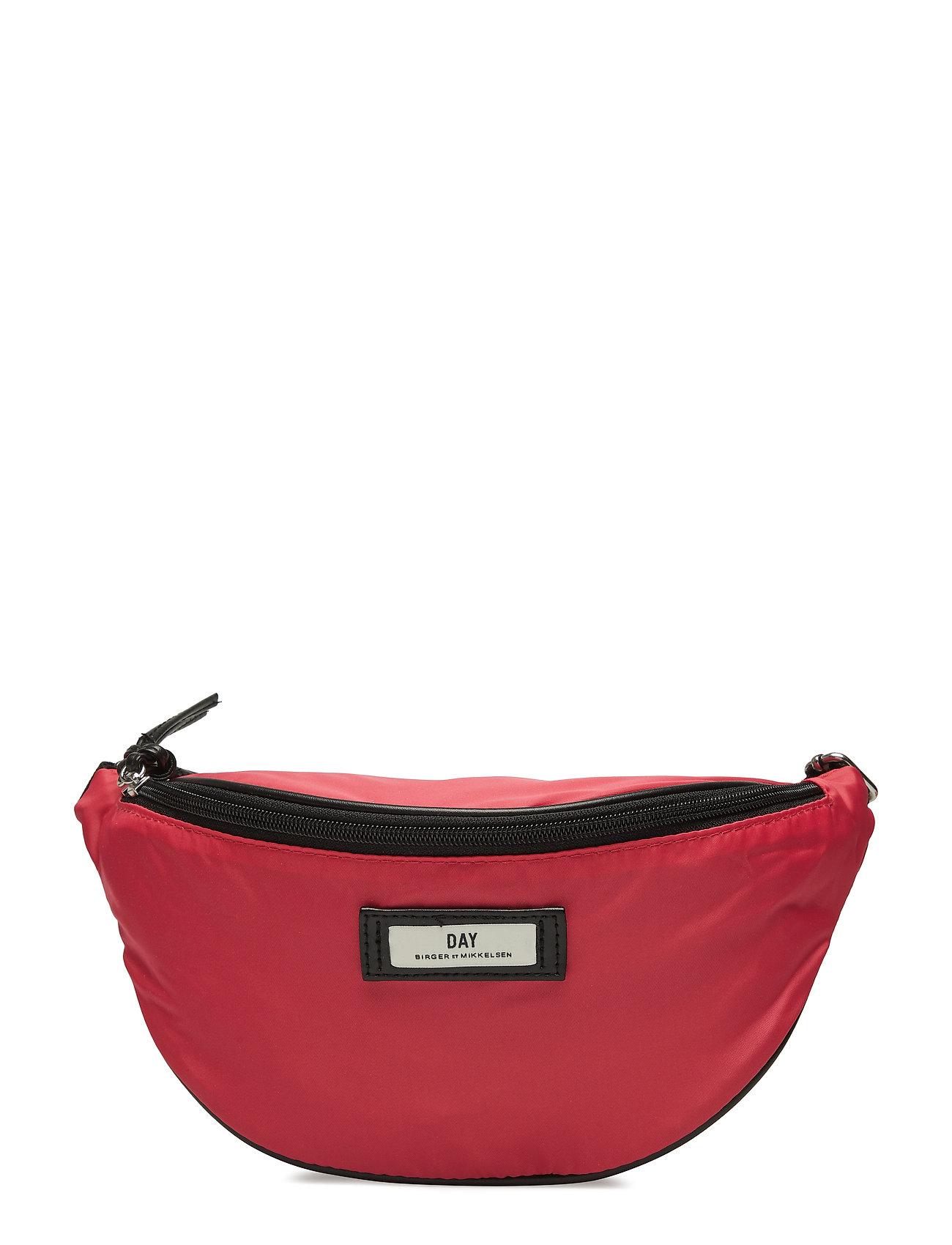 Image of Day Gweneth Bum Bum Bag Taske Rød DAY ET (3160758047)