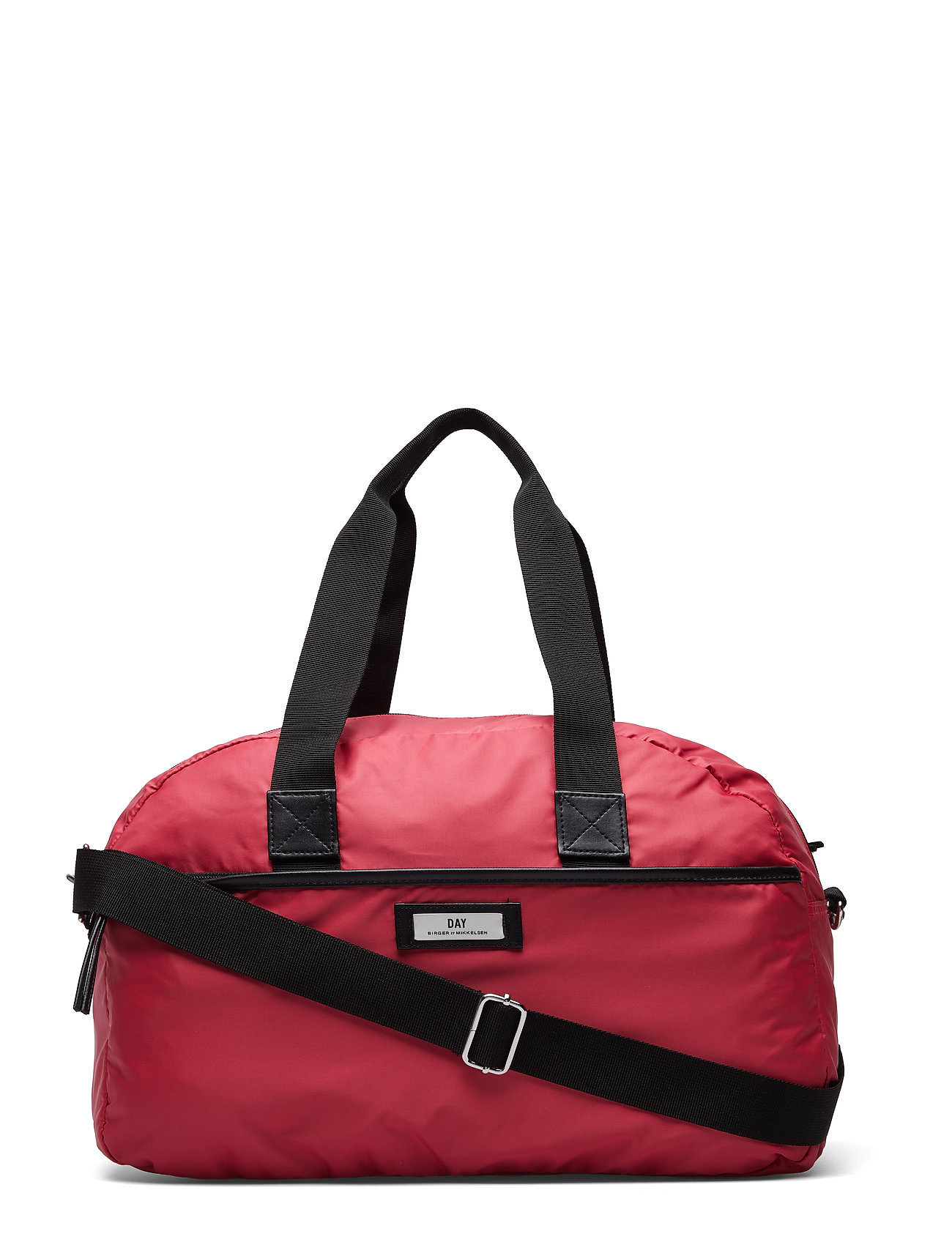 1041261a067 Day Gweneth 1 Nighter Bags Shoppers Casual Shoppers Rød DAY ET
