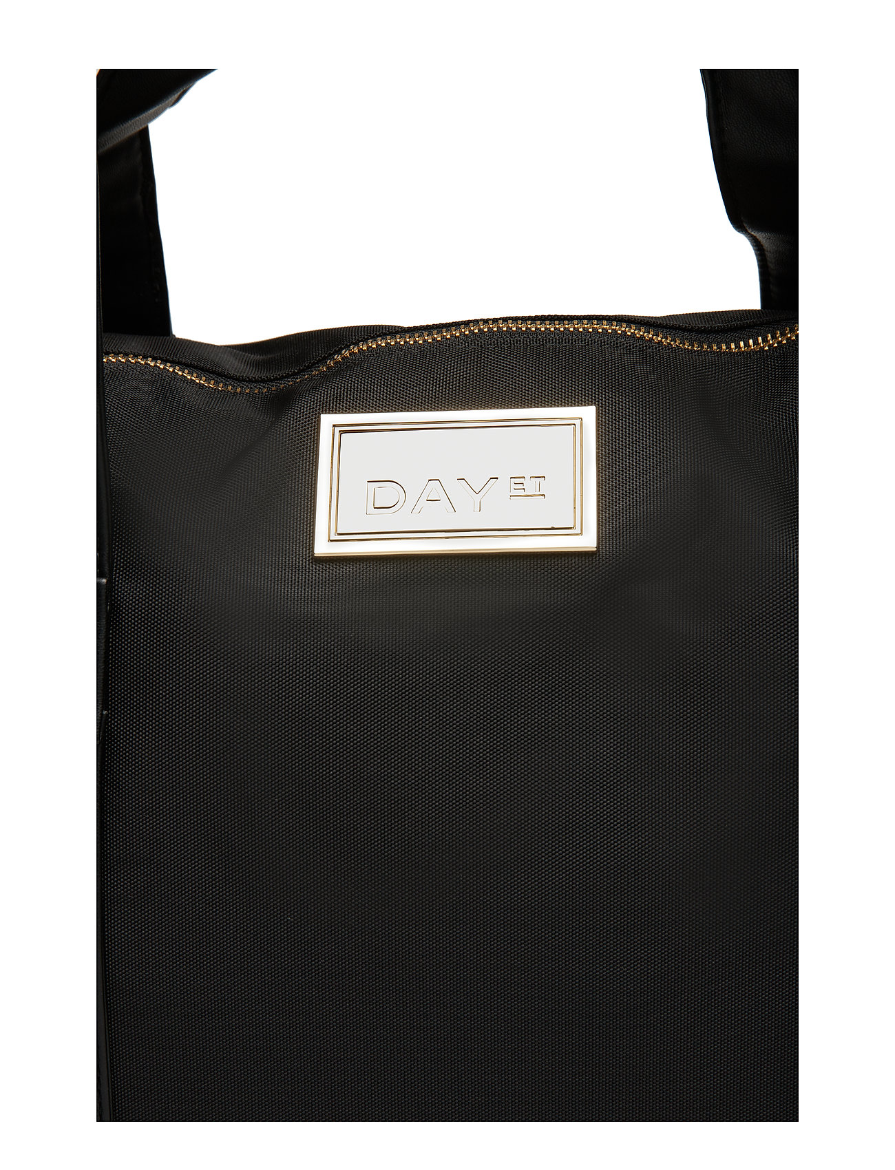 Luxe Luxe Luxe Gw BagblackEt Day BagblackEt Gw Luxe Day Day BagblackEt Gw Gw Day e9IYE2HWbD