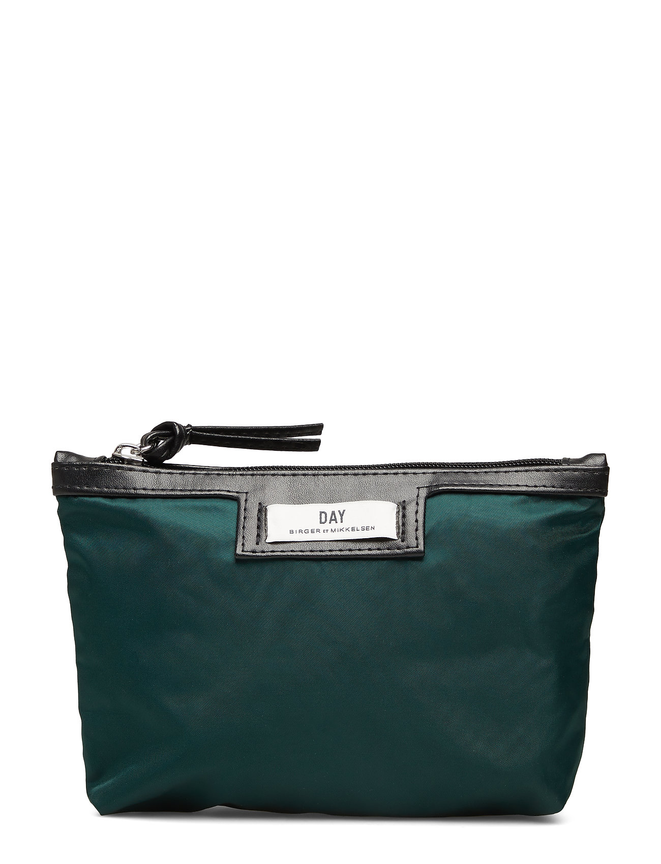 DAY et Day Gweneth Mini - DEEP EMERALD